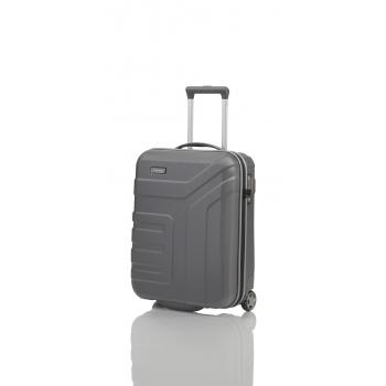VECTOR 2-kółkowa walizka S