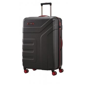 VECTOR 4-kółkowa walizka L