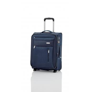 CAPRI 2-kółkowa walizka S
