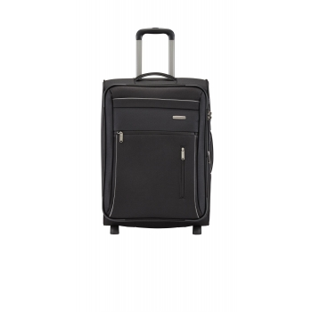 CAPRI 2-kółkowa walizka M