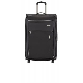CAPRI 2-kółkowa walizka L