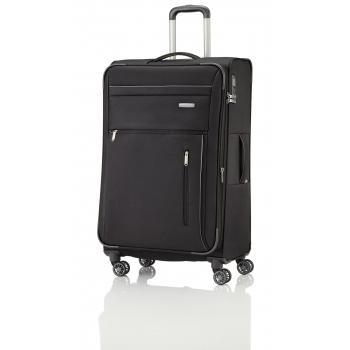CAPRI 4-kółkowa walizka L