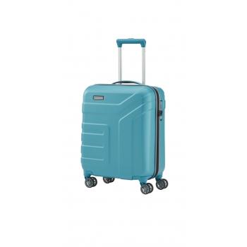 VECTOR 4-kółkowa walizka S