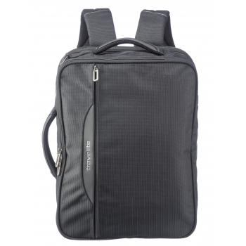 CROSSLITE Torba/plecak