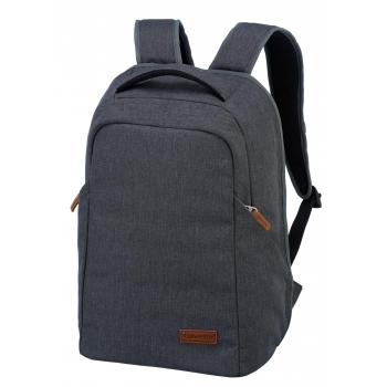 BASICS Plecak bezpieczny