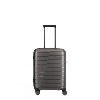Air Base 4 - kółkowa walizka S