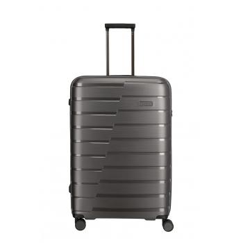 Air Base 4- kółkowa walizka L