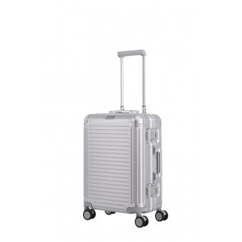 Next walizka 4k S