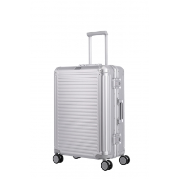 Next walizka 4k M
