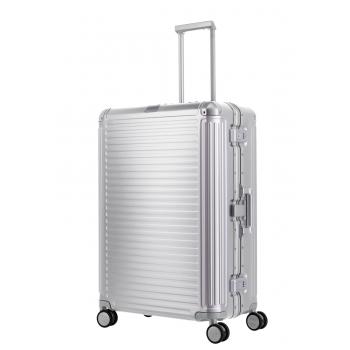 Next walizka 4k L