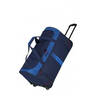 BASICS Active torba podróżna