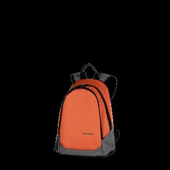 BASICS  Plecak mini