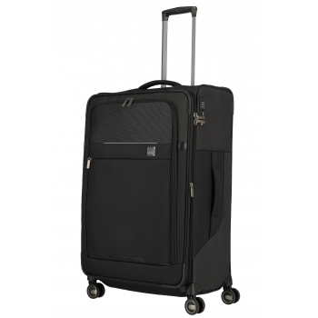 PRIME 4k walizka L exp.